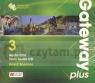 Gateway Plus 3 Class CD (wieloletni)