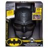 Batman - Maska z dźwiękami i przetwarzaniem głosu (6055955)Wiek: 4+