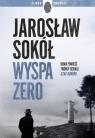 Wyspa zero Sokół Jarosław