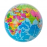 Piłeczka globus (115931) mix