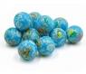 Piłeczka globus MIX (115931)Wiek: 3+