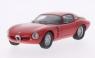 Alfa Romeo Canguro 1964 (red) (BOS43850)