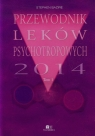 Przewodnik Leków Psychotropowych 2014 Tom 1