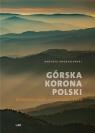 Górska korona Polski w.2