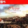 Sonata No. 3 / Schubert Tran