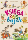 Księga 365 bajek