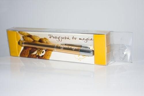 Długopis Przyjaźń To Magia