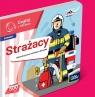 Czytaj z Albikiem Strażacy - interaktywna mówiąca książka