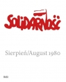Solidarność Sierpień 1980