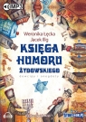Księga humoru żydowskiego  (Audiobook) Łęcka Weronika, Illg  Jacek