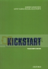 Kickstart Tb