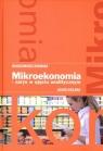 Mikroekonomia Zarys w ujęciu analitycznym