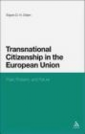 Transnational Citizenship in the European Union