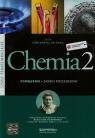 Odkrywamy na nowo Chemia 2 podręcznik Zakres rozszerzony 435/2/2013 Hejwowska Stanisława, Marcinkowski Ryszard, Staluszka Justyna