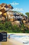 Mauritius, Reunion i Seszele [Lonely Planet]