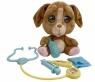 Cry Pets - U weterynarza (006-09993)