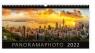 Kalendarz 2022 Panoramaphoto HELMA