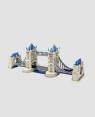 PUZZLE 3D PUZLEO Tower Bridge