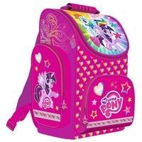 Tornister szkolny My Little Pony