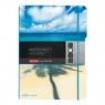 Notatnik PP my.book Flex A4/2x40k linia i kratka - Palme (11415502)