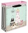 Kolekcja Dream Fashion Torba papierowa