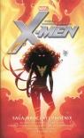 X-Men Saga Mrocznej Phoenix
