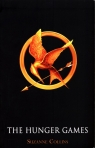 The Hunger Games Collins Suzanne