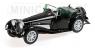 MINICHAMPS Bugatti Type 54 Rosdster 1931 (107110160)