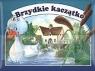 Brzydkie kaczątko. Trójwymiarowe ilustracje Krzysztof M. Wiśniewski (tłum.)
