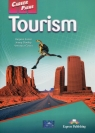Career Paths Tourism 1 Book