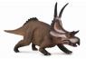Dinozaur Diabloceratops L