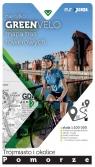 Pomorze Trójmiasto i okolice mapa tras rowerowych