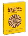 Inteligencja percepcyjna dr Brian Boxer Wachler
