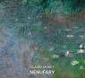 Claude Monet Nenufary Linares Marina