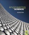 Engineering Science Bill Bolton, W. Bolton