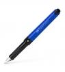 Pióro szkolne Fresh niebieskie (149893 FC)