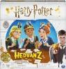 Hedbanz: Harry Potter - Kim jestem? (6061023)