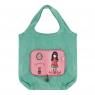 Składana torba na zakupy -Every Summer Has a Story