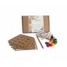 Zestaw Rubeez Artbox Crayon Rocks
