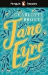 Penguin Readers Level 4: Jane Eyre