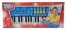 My Music World Duży Keyboard (106834058)
