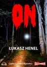 On  (Audiobook) Henel Łukasz