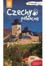 Czechy północne Travelbook