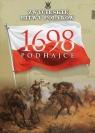 Zwycięskie Bitwy Polaków Podhajce 1698