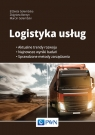 Logistyka usług