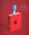 Jestem dzieckiem książek Jeffers Oliver, Winston Sam
