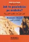 WP Jak to powiedzieć po arabsku?