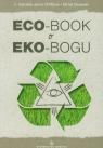 Eco-book w eko-Bogu