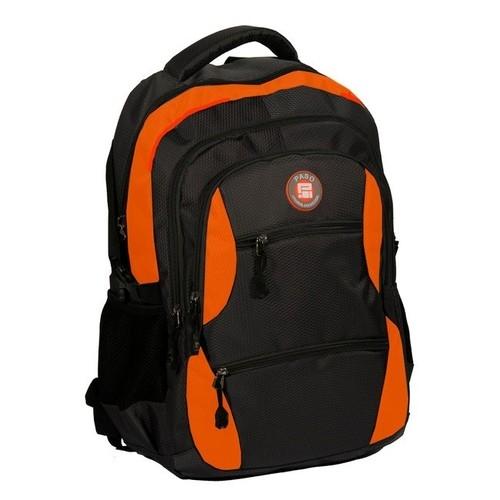 Plecak młodzieżowy One Colour (16-30010)