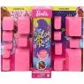 Barbie: Kolorowa Maksiniespodzianka - karnawał i koncert (GPD57)